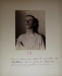 Prix Daudet 1891 Berry 22