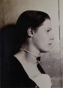 Prix Daudet 1891 Berry 25