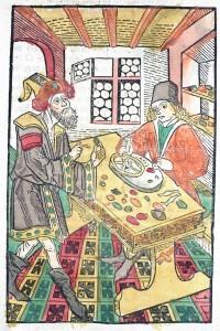 Das Buch der natur_1482_2