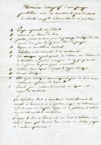 Pli cacheté_Instrument_09.1832_3