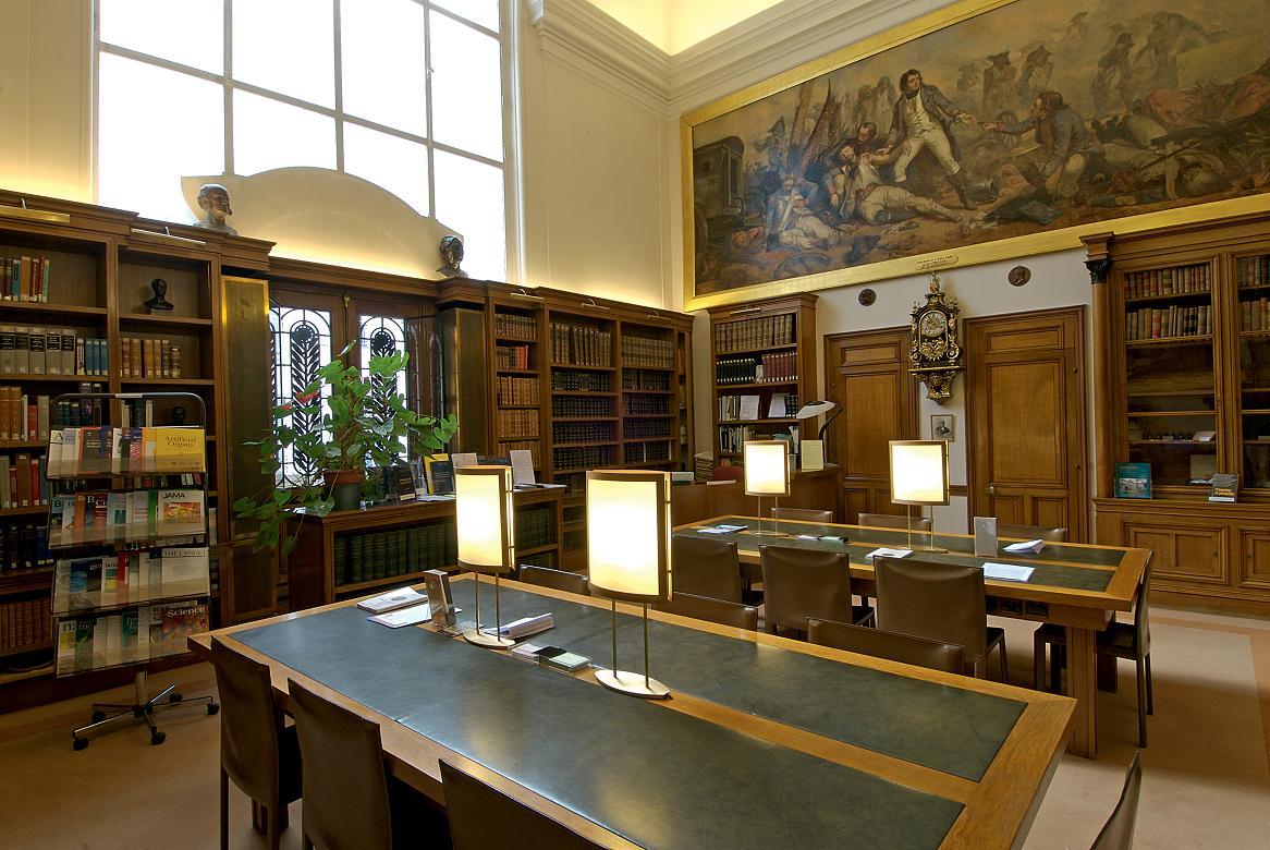 salle de lecture bibliotheque_2