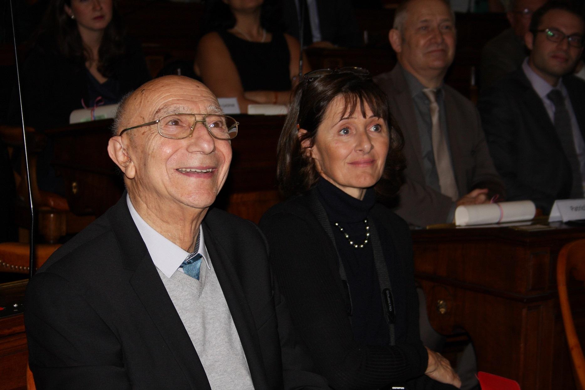 Prix Jean Bernard_2015_Charles Lanot à l'ANM_15.12.2015
