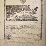 Billet_2017_Patentes_Minorque